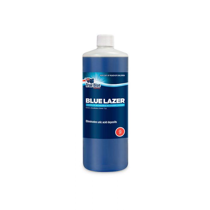 Blue Lazer 1L
