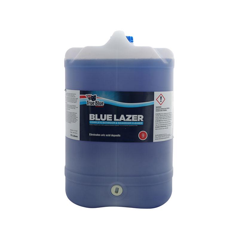 Blue Lazer 25L