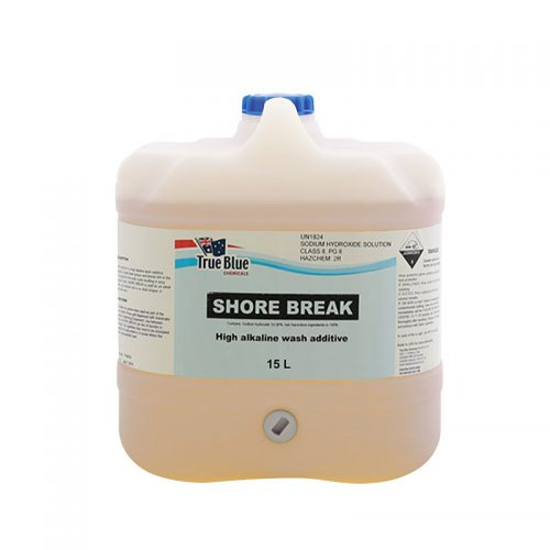 Shore Break 15L