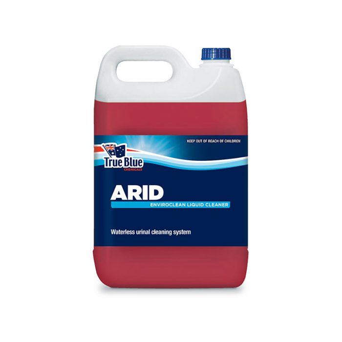Arid 5L