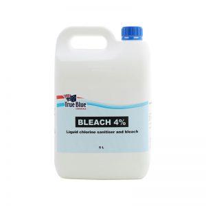 Bleach 5L