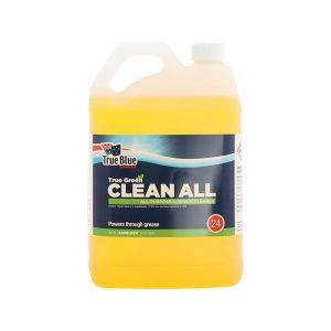 Clean All 5L