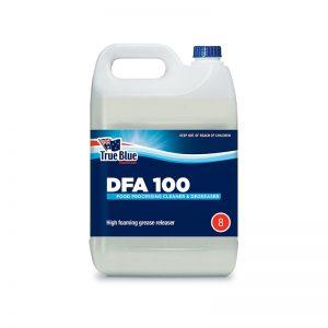 DFA-100-5l