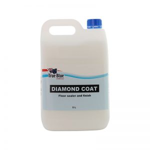 Diamond Coat