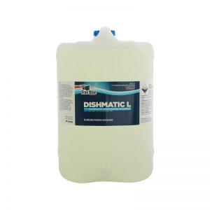 Dishmatic L 25l