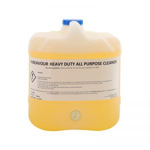 Endeavour Heavy Duty All Purpose 15L