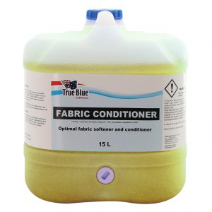fabric-conditioner-15L