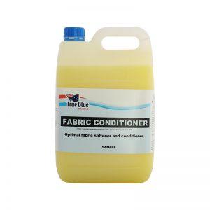 Fabric Conditioner 5L
