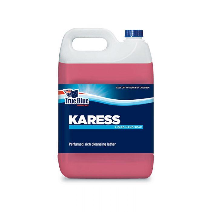 Karess 5L