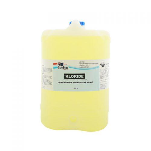 Kloride 25L