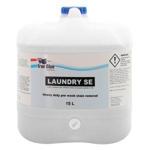 laundry-SE-15L