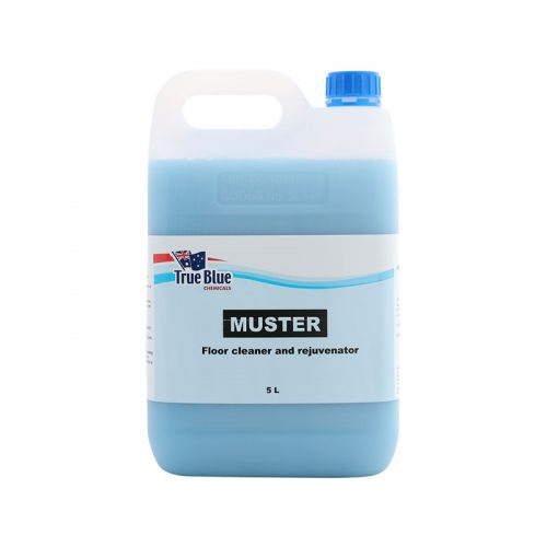 Muster 5L
