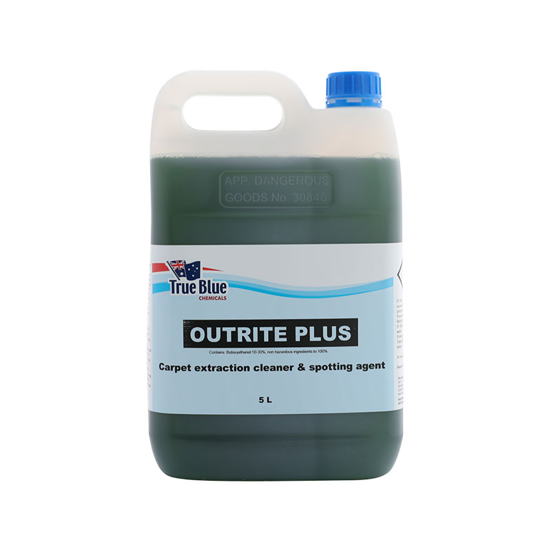 Outrite Plus 5L
