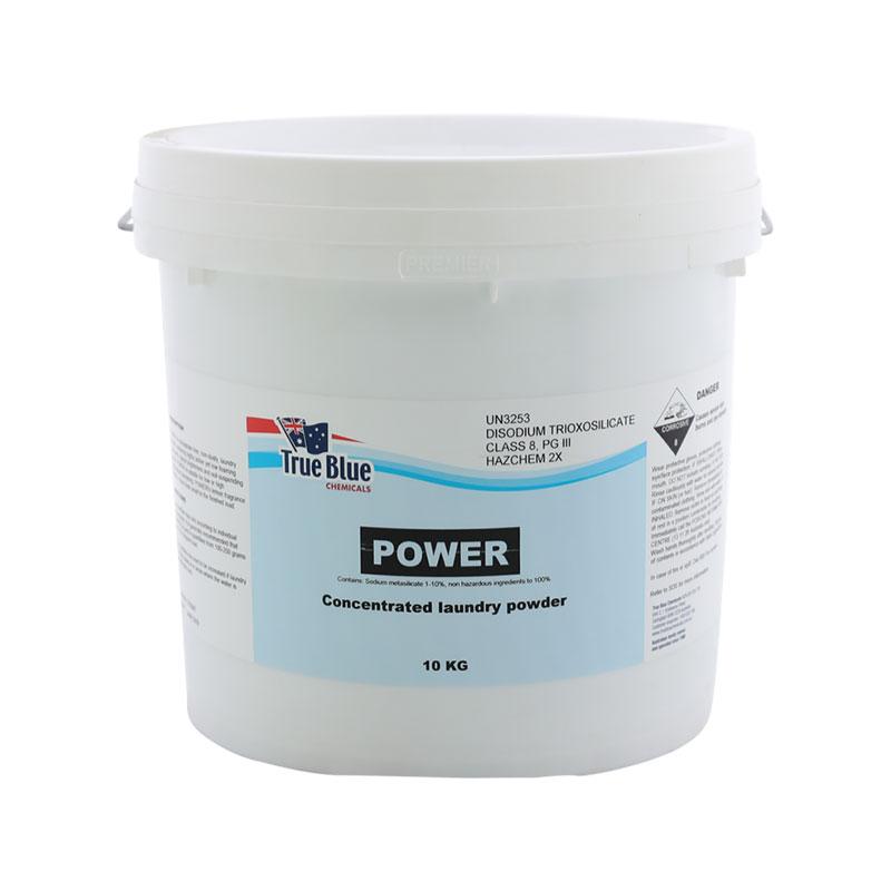 Power 10KG