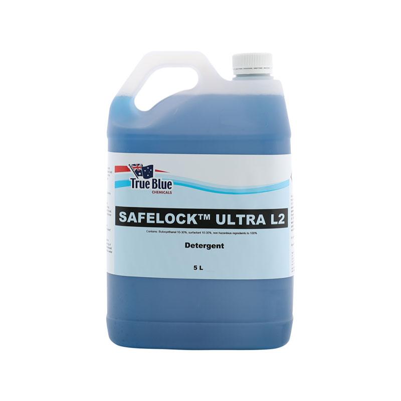 Safelock Ultra L2