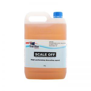 Scale Off 5L
