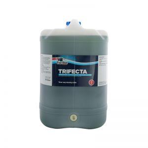 Trifecta 5L