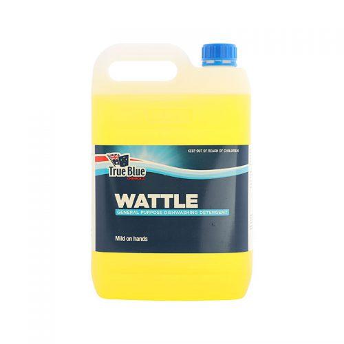 Wattle 5L