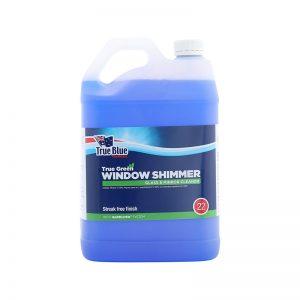 Window Shimmer 5L