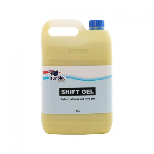 Shift Gel