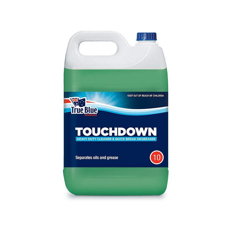 Touchdown 5L
